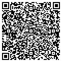 QR code with Falanga's Flowers & Gifts contacts