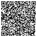 QR code with Wanfu Chinese Restaurant contacts