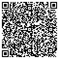 QR code with Masada Security Inc contacts