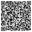 QR code with Tom Glo Inc contacts