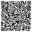 QR code with Cory Noonans Flooring contacts