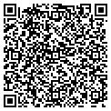 QR code with Pro-Image Signs & Graphics Inc contacts