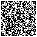 QR code with X S Group Inc contacts