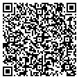 QR code with Hyung J Song contacts