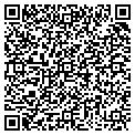 QR code with Socks & More contacts