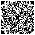 QR code with IBEW Systems Council U4 contacts