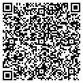 QR code with Gulf South Heating & Cooling contacts