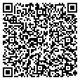 QR code with Ambra Salon contacts