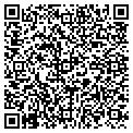 QR code with Aqua & Turf Solutions contacts