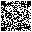 QR code with Warren Foundation contacts