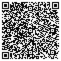 QR code with World Financial Group contacts