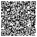 QR code with Bay Area Endoscopy & Surgery contacts