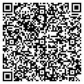 QR code with Shari Hair Designer contacts