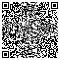 QR code with Personal Injury Independent contacts