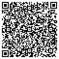 QR code with Sun & Surf Motel contacts