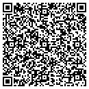 QR code with Action Technologies Group Inc contacts