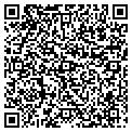 QR code with Roberts Management Co contacts