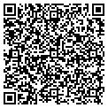 QR code with Quest Information Service contacts