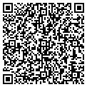 QR code with Walter L Rentz contacts