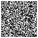 QR code with International Magazine Service contacts