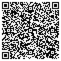 QR code with D & V International Inc contacts