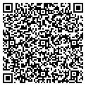 QR code with Exquisite Brides contacts