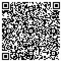 QR code with Sun Key Title Service contacts