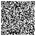 QR code with Southern Rental & Equipment contacts
