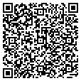 QR code with R Plants Inc contacts