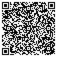 QR code with Geoffrey Strange contacts