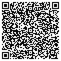 QR code with Miami Shores Baptist Church contacts