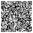 QR code with Robert R Robins contacts