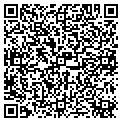 QR code with Sergio M Rodriguez Jr MD contacts