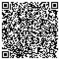 QR code with South Florida Development contacts