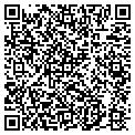 QR code with 39 Stripes Inc contacts