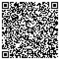 QR code with Central Florida Ahec contacts