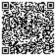 QR code with MKGREEK1.COM contacts