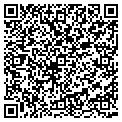 QR code with Design-Build Construction contacts