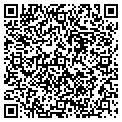 QR code with E E Beers Jewelers contacts