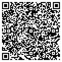 QR code with Arrow Emergency Roadside Service contacts