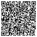 QR code with Regency Group Inc contacts