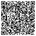 QR code with Indian Ridge Apts contacts