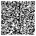 QR code with Home Tech Exteriors contacts