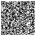 QR code with Continental Tourism & Travel contacts