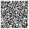 QR code with Christian Worship Center contacts