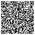 QR code with Maxx Starr Group Inc contacts