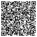 QR code with C A K Builders Inc contacts