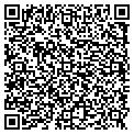 QR code with Craig Cnstr & Restoration contacts