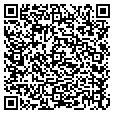 QR code with H N B Enterprises contacts