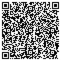 QR code with Lexus Express 2000 Inc contacts